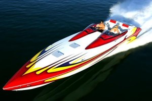 Eliminator_Speed_boat