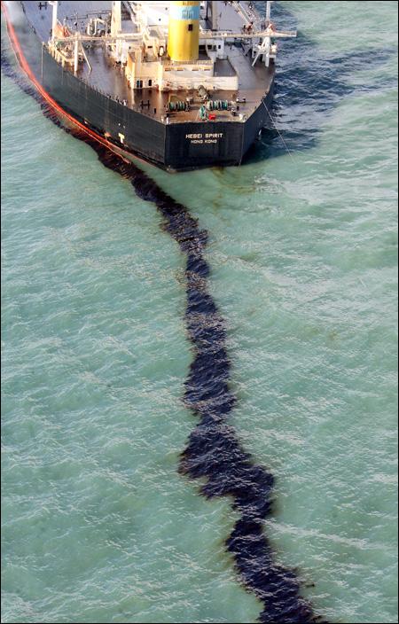 boat motor oil