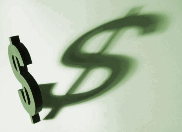 Conflict Halts Last Week's Decline in Oil Prices
