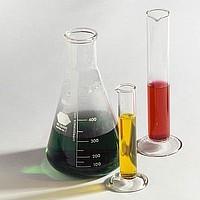 bulk motor oil