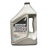 quicksilver-mercury-oil