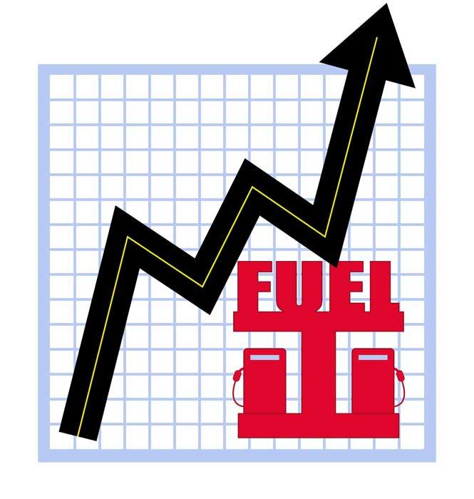Improving Outboard Fuel Economy 3.0