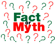 Common Myths about Synthetic Oil
