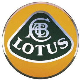 Lotus Develops Next Generation Two Cycle Engine