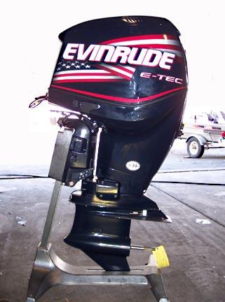 e-tec_engine_003.jpg