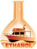 ethanol-inset