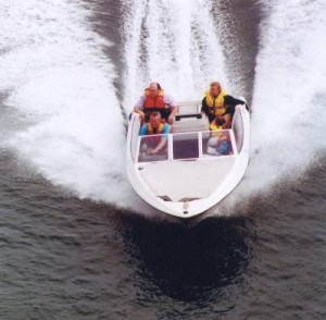 speed-boat_thb