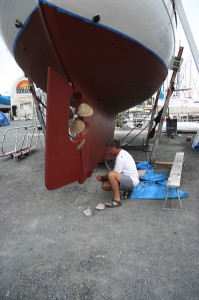 antifouling-paint