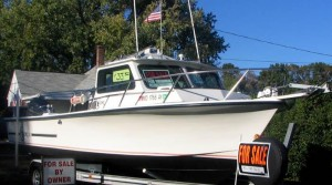 boat-for-sale