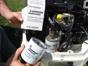 boat-motor-oil
