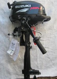 bulk-motor-oil
