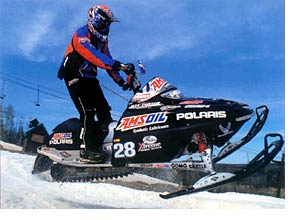 racing_snowmobile