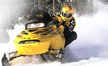 bombardier_snow