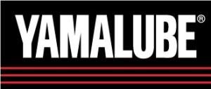 YAMALUBE_logo_MC