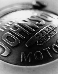 old-johnson-outboard-motor-logo