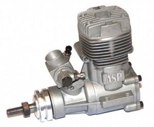 asp46