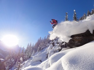 Heli-Skiing-in-the-Purcell-Mountins-BC