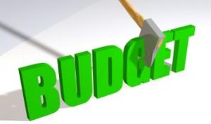 budget-axe-300x177