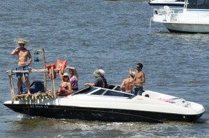 runabout_from_lake_center