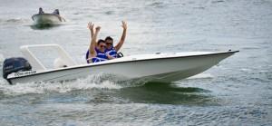 speedboat3
