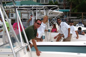 boating_friends