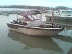 sloaneboat