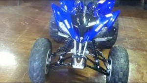 Yamaha_Raptor_250_Light_Weight_Quad_2011_70736752_thumbnail