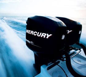 mercury-outboard-propellers