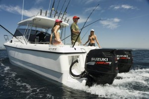 suzuki-outboard-propellers-300x199