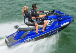 12ft-2013-yamaha-waverunner-fx-sho-1