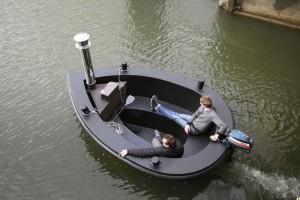 hot-tub-tug-boat-1
