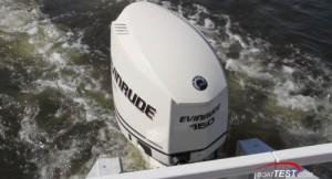 evinrude_etec150_high_torque
