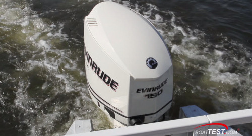 XD1 Evinrude ETec outboard motor oil   Outboard Motor Oil