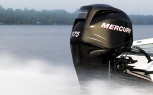 Where is the Oil Filter on my 2-stroke Engine? | Outboard