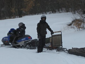 snow-blog480
