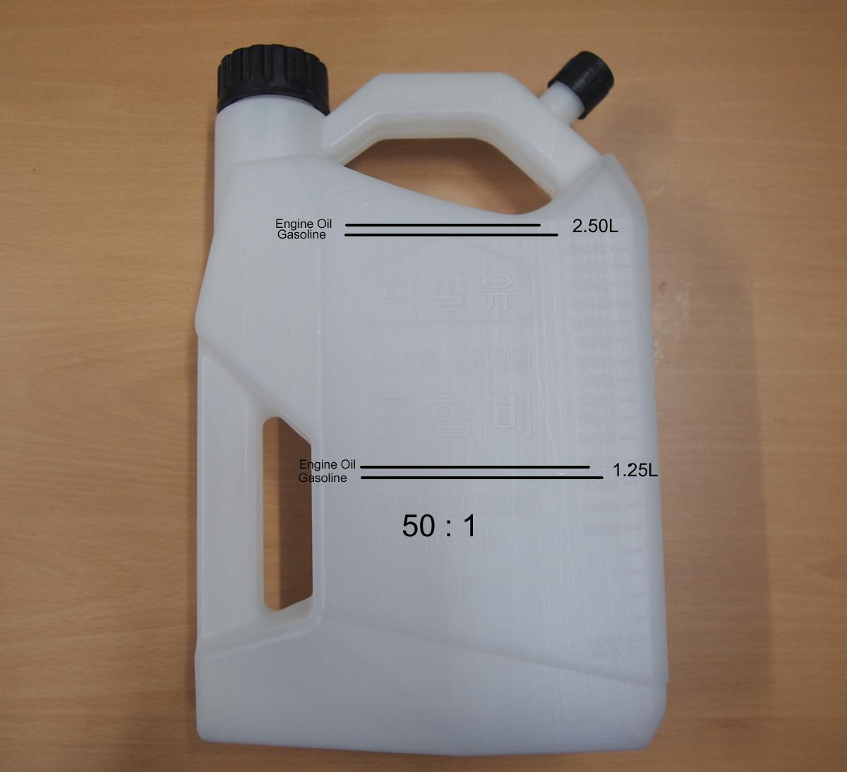 synthetic 2 stroke outboard oil | Outboard Motor Oil