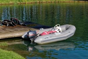 yamaha outboard motor