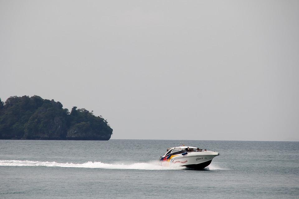 3-motor-boat